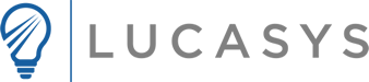 Lucasys-Logo