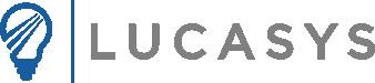 ARAM-Calc-Logo